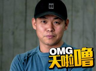 韩国著名导演金基德被起诉,女演员自称被强迫拍床戏