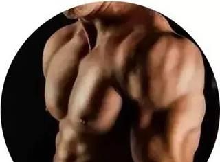 不同身材的人,该如何有效地进行减脂?