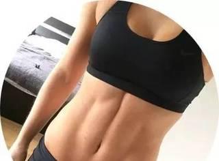瘦了那么多,你确定减掉的就是脂肪?