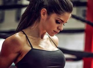 运动太爱出汗不一定是好事,还可能是因为......