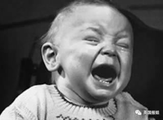 邪恶心理学家用婴儿做实验:我就是要他恐惧一切…