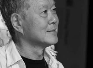 他是台湾美学大师,被林青霞视为唯一偶像,却给卖菜大妈讲解了四年《红楼梦》