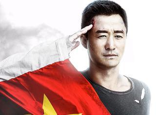 34亿!《战狼2》 超《美人鱼》夺得华语片票房总冠军!