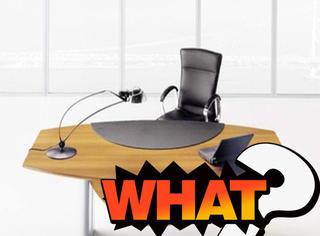 好桌砸可不止简单的收纳,各显身手求关注!!