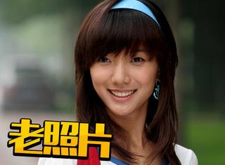 王珞丹:青春阳光、活泼开朗的演员