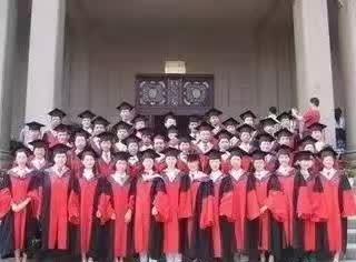 全国68个高考状元,家庭教育方式惊人相似