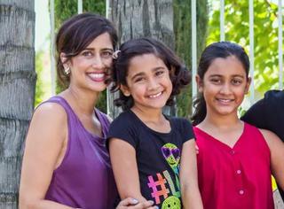 8岁女孩控告学校背后:变性到底该从几岁开始?