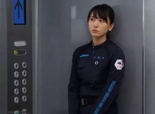 本季日剧女艺人薪酬曝光,Gakki涨了、希妹翻了十倍!