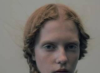 麻花辫、鱼骨辫,每天都琢磨发型的你知道辫子是什么时候兴起的吗?