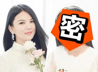 李湘爆料当红三字女星耍大牌,不是章子怡竟是她?
