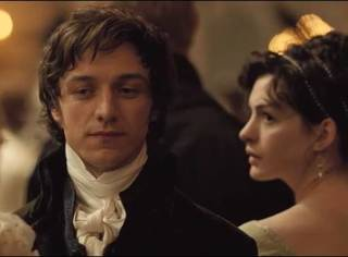 这部好于90%的爱情片,是女性必看电影之一!