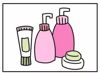 护肤产品里的酒精和洗护产品里的硅,都是坏东西吗?