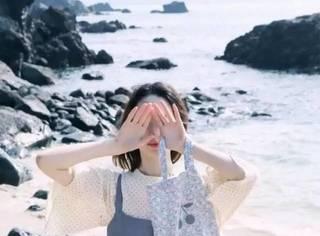 海边拍照全攻略,必学!
