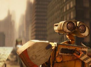 【一张截图猜电影】当人类变成又蠢又胖的懒蛋就成了垃圾