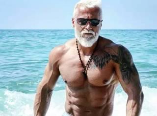 为啥肌肉变了,力量却没长?力量长了,肌肉却没变?