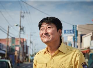 烂番茄91%,观影人次800万,《出租车司机》绝对是今年韩国年度最佳影片