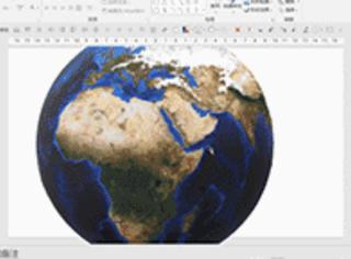 微软又高能了!PPT加入3D效果炫酷到没朋友