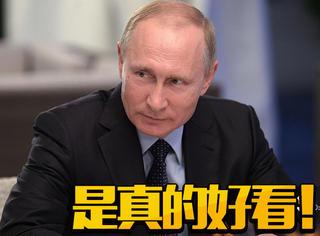 俄罗斯现象级电影《维京》确认引进,这部片普京总统看了两遍!