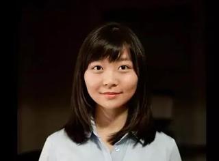 她解决了将猪器官移植到人身上的难题,这女孩到底是谁?