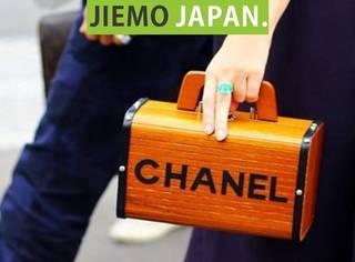花几个香奈儿包包的钱,就买一个瓜吃?日本人为何疯抢