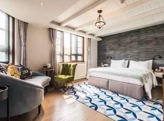 Airbnb终于为偷拍事件发声!酒店安全隐患不只针孔拍摄,请收好这份安全指南