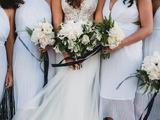 笑cry!伴娘最开始的作用,竟然是为了防止新娘不被土匪抢走……