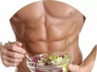 蛋白质是如何帮助肌肉组织修复和增长的?