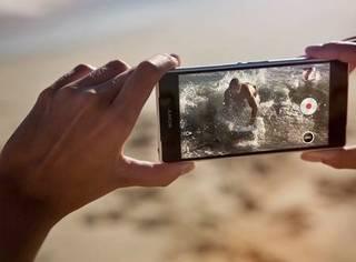 教你8个手机拍照技巧,简单实用!