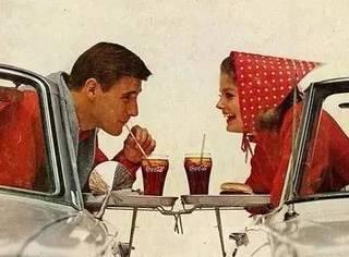 论起联名时尚,你知道可口可乐今年多努力吗?