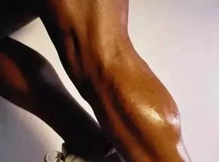 大象腿的你,除了P图,还能怎么瘦腿?