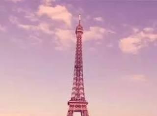 发现那些隐藏在深处的美景,带你看不一样的巴黎