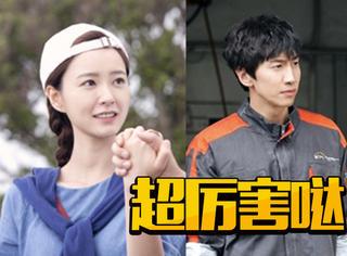 虽然又演倒霉boy,但李光洙新剧有高分名编剧和《釜山行》最美孕妇!