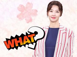 韩国女演员老公被杀身亡!她曾出演过《顺风妇产科》....