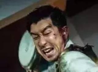 """两影帝飙戏,为什么王千源能""""坏""""得这样极致?"""