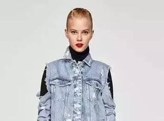 H&M、ZARA秋季的剁手清单都帮你找好了