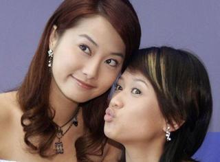 12年后,《王子变青蛙》女二号和剧中的他结婚了,伴娘还是陈乔恩!