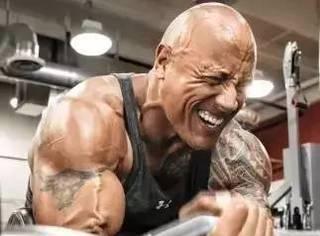 这才是手臂训练该有的内容,你可能还没达到要求!