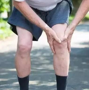 跑步不废膝盖的方法,只此一种!