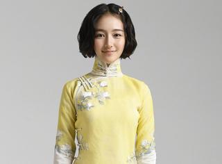 《无心法师2》女主苏桃被群嘲,扮演者李兰迪这样回应...