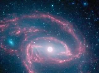 """黑洞的真实面目有可能快""""看""""到了"""