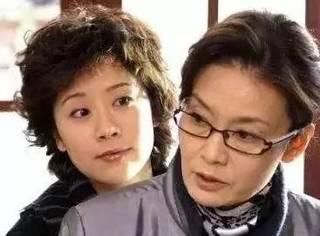 一对婆媳的争吵聊天记录网上曝光,很现实,究竟谁对谁错?