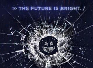 高分必看脑洞神剧《黑镜》,第四季先导出炉,你还在期待吗?
