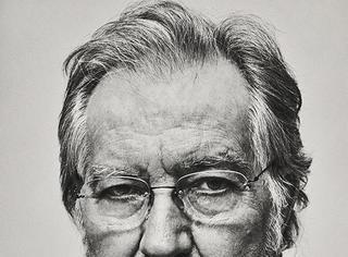 """""""恐怖片之父""""《德州电锯杀人狂》导演托比·霍珀逝世,享年74岁"""