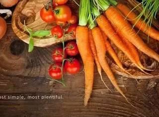 """这些看似健康的食物原来藏着这么多""""陷阱"""""""