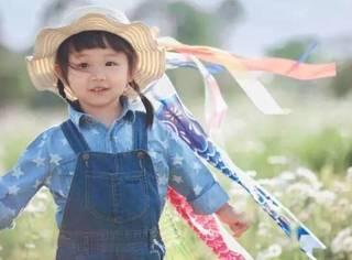 3年1万张萌萌哒照片,这个摄影师靠拍摄他的小情人火了!