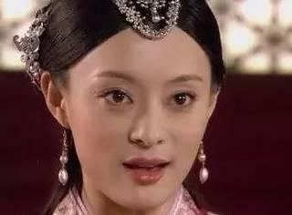 从《甄嬛传》到《那年花开》,孙俪选片的眼光已超越99%的女演员