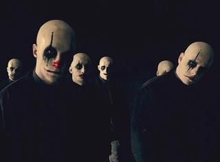 由小丑组成的邪教,瞬间勾起你的密集恐惧症!这季美恐不得了