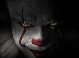 口碑炸天的《小丑回魂》曝特辑预告!心魔是每个人的致命弱点