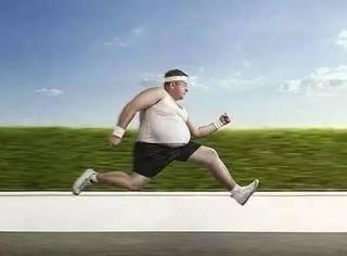 为什么你明明不胖,却还顶了个大肚子?