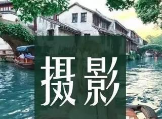 牵手夫妇,又来到中国,向全世界撒了一把中国的狗粮